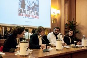 Conferenza Stampa del Docufilm di Ambrogio Crespi 2