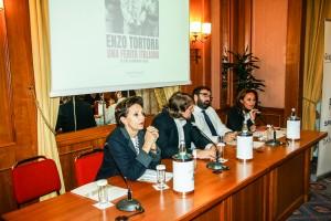 Conferenza Stampa del Docufilm di Ambrogio Crespi 3