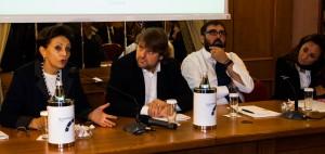 Conferenza Stampa del Docufilm di Ambrogio Crespi 4