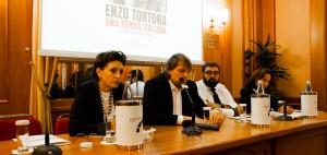 Conferenza Stampa del Docufilm di Ambrogio Crespi 5