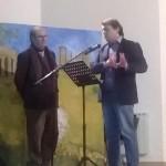 Tappa siciliana del docufilm di Ambrogio Crespi10