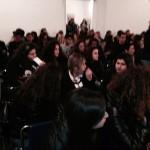 Tappa siciliana tour docufilm di Ambrogio Crespi4