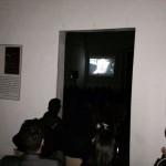 Tappa siciliana tour docufilm di Ambrogio Crespi5