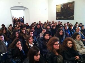 Tappa siciliana tour docufilm di Ambrogio Crespi6