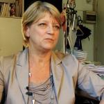 Rita Bernardini