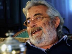 Paolo Gambescia