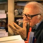 Mauro Mellini