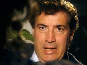 Eugenio Sarno