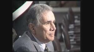 Enzo Tortora, tribunale