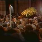 Funerale di Enzo Tortora