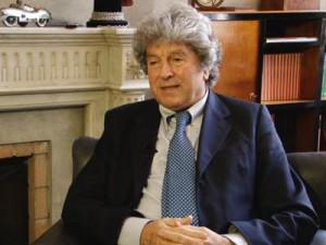 Raffaele Della Valle
