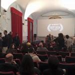 """Proiezione docufilm """"Enzo Tortora, una ferita italiana""""a Perugia Cinema Melies - 25 febbraio 2016"""