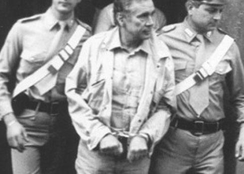 ENZO TORTORA, AMBROGIO CRESPI LANCIA IL TRAILER DEL DOCUFILM SULLA SUA STORIA GIUDIZIARIA