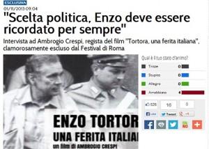 giornale d'italia