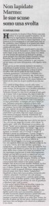 Il Garantista 03.07.2014