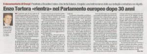 Il Tempo 05.03.2014