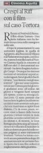 Il Tempo 20.03.2014