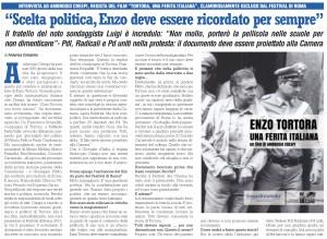 giornale-d'italia-1-novembre