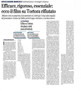 il-giornale-11-novembre