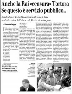 il-giornale-13-novembre