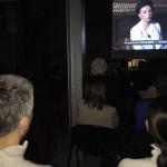 Proiezione docufilm a Milano - Ex Fornace -23 febbraio 2016